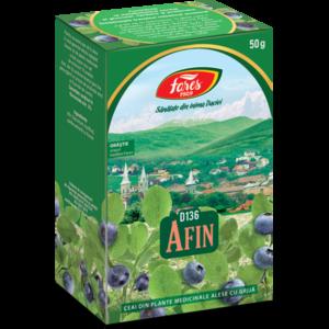 ceaiul de slăbire din plante din herbal uae