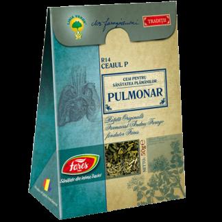 ceai farago