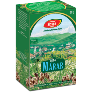 marar d144