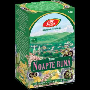 ceai din plante la punga