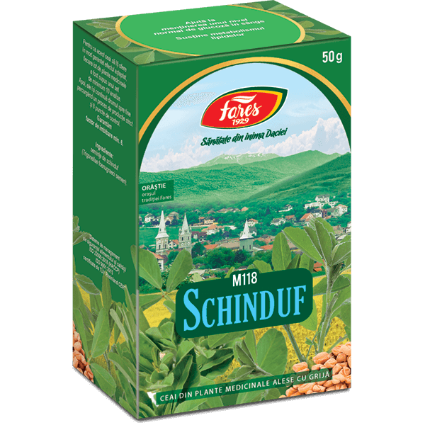 schinduf