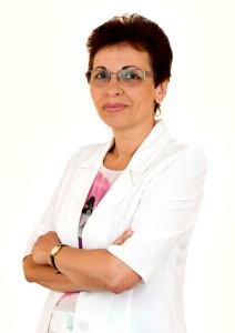 Carmen Nonn
