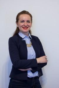 Diana Rogoz