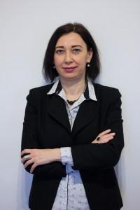 Adina Carată