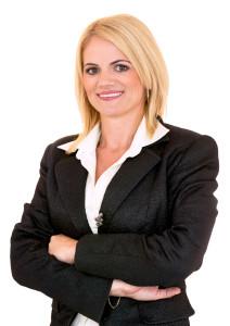 Laura Lisman