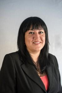 Nicoleta Damarus