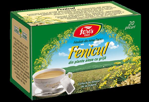 ce ceai de băut cu varicoză)