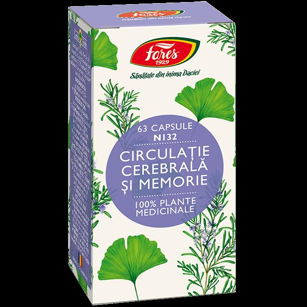 capsule din ingrediente naturale