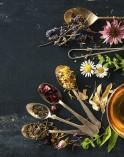Detoxifiere - Tratament naturist