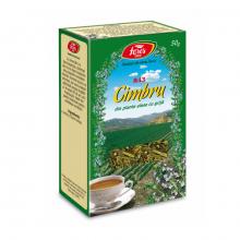 Cimbru, iarba, R43,ceai la pungă