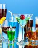 alcool_dieta