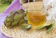Rodia, un fruct plin de antioxidanţi. Uite câte afecţiuni poate trata