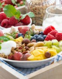 snacks_diet