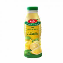 Ceai GATA DE BĂUT cu Lămâie, 450 ml