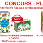 banner_lp_concurs