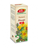 tinct-biosept-3d-logo