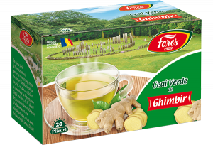 Ceai-Fares-Verde-Ghimbir-3D-2018