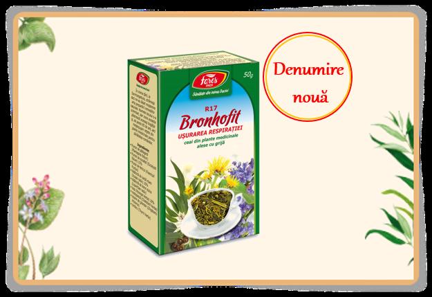 bronhofit