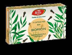 biomicin