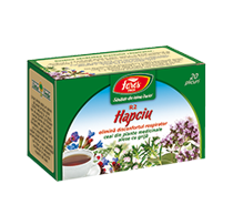 ceai_hapciu_resize