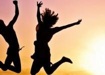 custom-Custom_Size___youth-active-jump-happy-40815