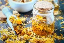 Sinergia în aromaterapie