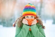 Cele mai aromate ceaiuri calde pentru zile reci