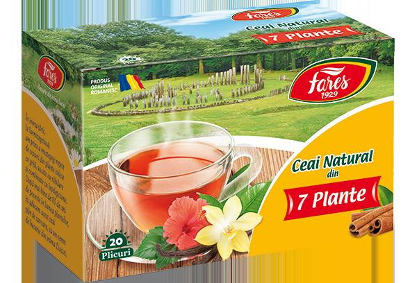 Ceai-Fares-7-Plante-3D-2018