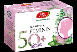 Ceai-StareDeBine-Feminin-50+-3D-2018