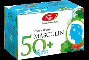Ceai-StareDeBine-Masculin-50+-3D-2018