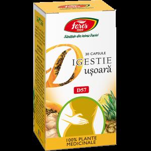D57-cps-Digestie-Usoara-3D-2018