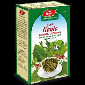 Ceai-Medicinal-Tonic