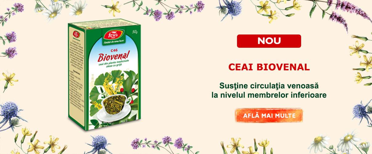 banner-Biovenal