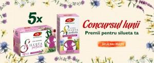 banner Concurs Silueta Perfecta