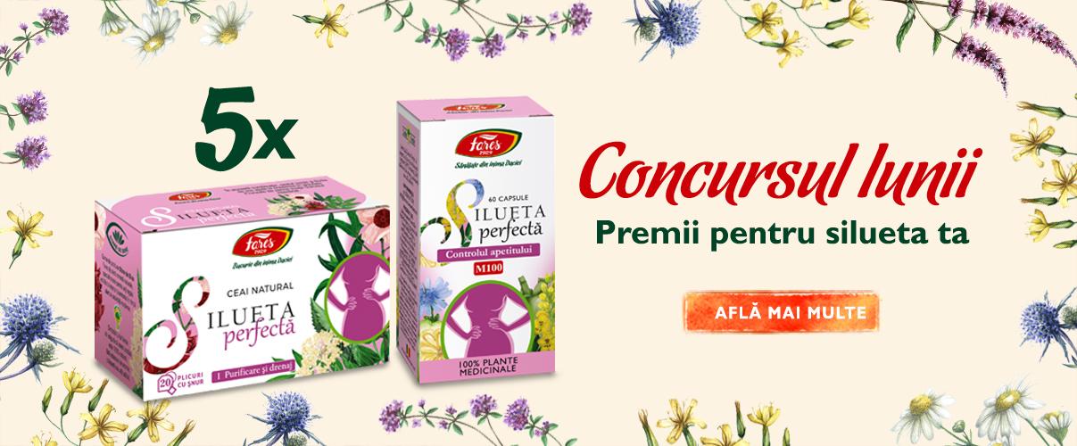 banner-Concurs-Silueta-Perfecta