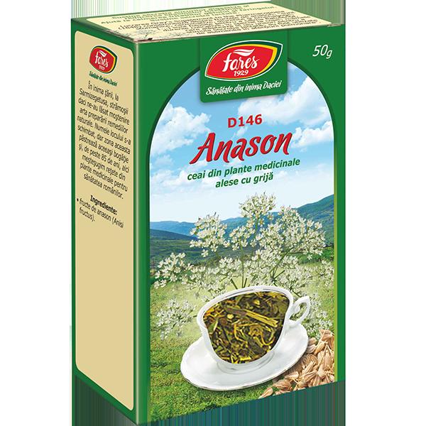 Ceai-Medicinal-Anason-3D-punga-'18-(c)-web