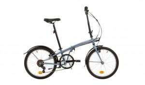 bicicleta_premiu mare
