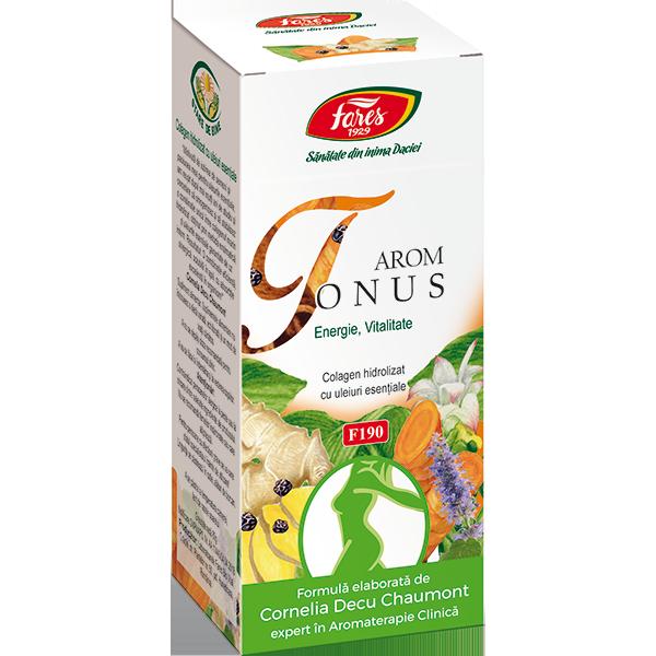 Arom-Tonus-3D-'18
