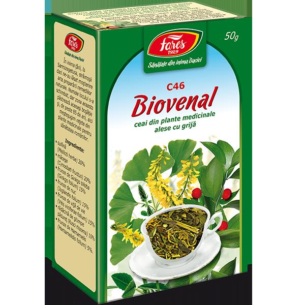 Ceai-Med-Biovenal-3D-punga-'18-(c)