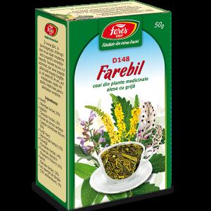 Ceai-Med-Farebil-3D-punga-'18-(c)