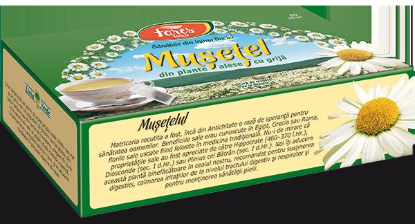 Horeca-Ceai-Musetel-80plic-2018-close