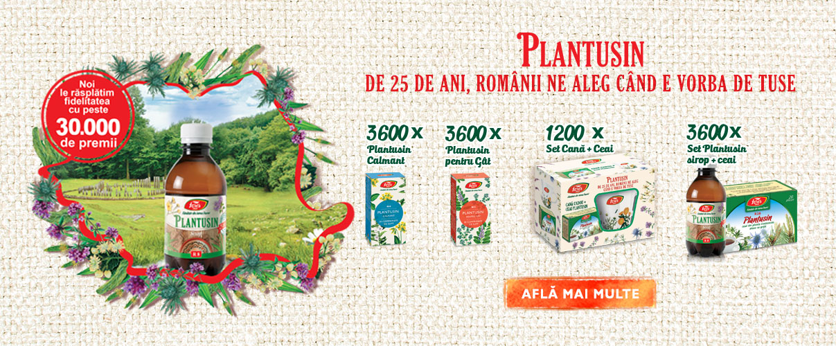 banner-Plantusin-modificat