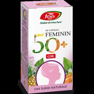 G98-cps-SB-Feminin-50+-3D-2018
