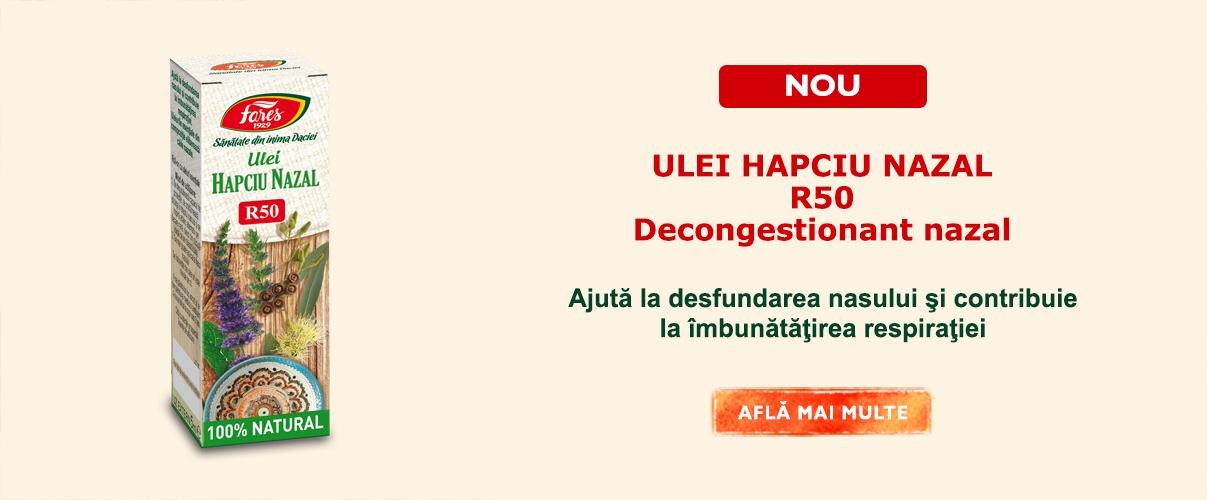 banner-Ulei-Hapciu-Nazal