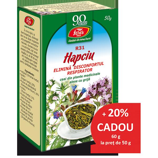 promotie---Ceai-med-Hapciu-punga