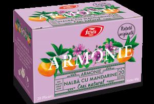 Ceai-Natural-Armonie-3D-2018-600x407
