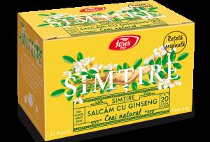 Ceai-Natural-Simtire-3D-2018-600x407