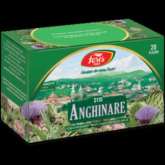 beneficiile de sănătate ale scăderii greutății de ceai de mușețel)