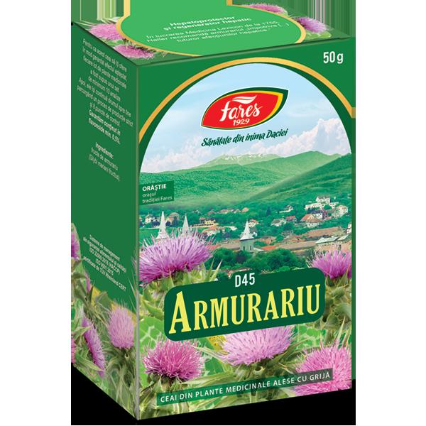ceai de detoxifiere a ficatului)