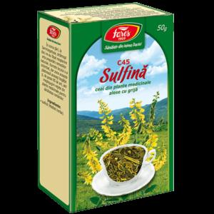 sulfina
